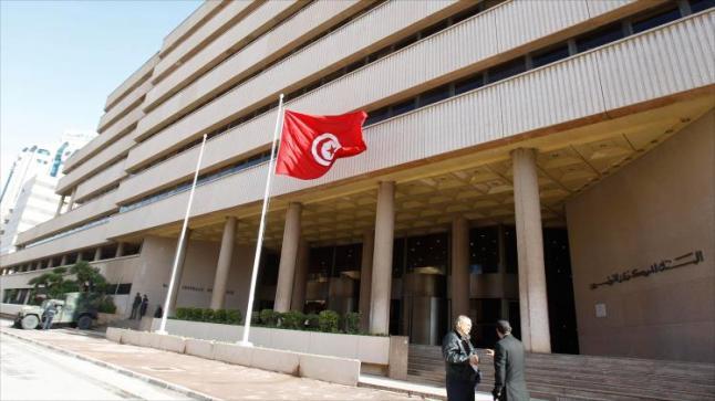 البرلمان يعيق الحكومة التونسية فرض تعديلات ضريبية
