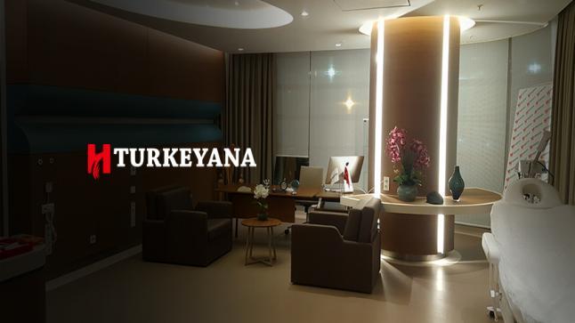 أطروحات هامة تخص عمليات زراعة الشعر في تركيا