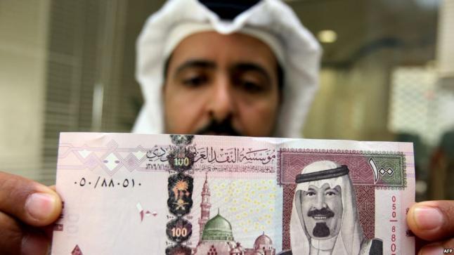 السعودية تملك 19% من إجمالي الأصول الإسلامية العالمية