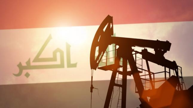 العراق تؤكد إلتزامها بخفض إنتاجها من النفط