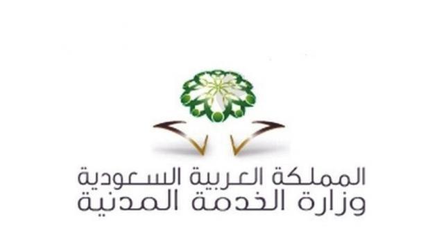 الخدمة المدنية : الجدولة الزمنية لخطة الاعلانات الوظيفية 1438 / 1439 توضح فيها أوقات الوظائف السعودية لهذا العام