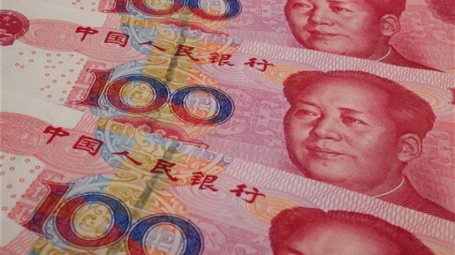 الصين تسمح بالتداول المباشر لعملتها مع عملات أجنبية جديدة