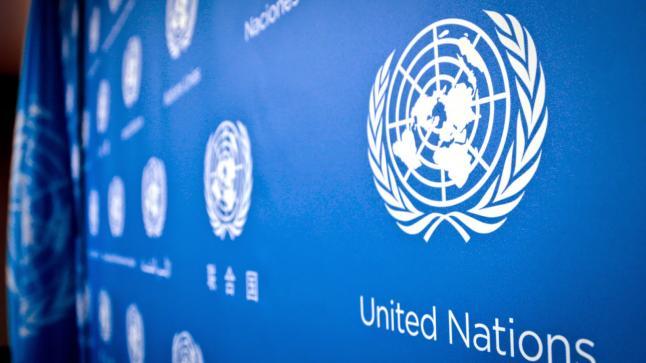 الأمم المتحدة تقوم بإطلاق نداء عاجلا بـ 565 مليون دولار من أجل مساعدة لبنان
