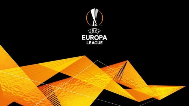 إنتر ميلان في اختبار صعب ضد خيتافي ومباراة مصيرية من أجل التأهل لدور ال 8 في الدوري الأوروبي