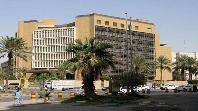 الميزانية السعودية 1438 و 1439 إقرار النتائج المالية لميزانية السعودية 2016 واعتمادها للعام القادم