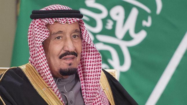ترحيب شعبي بزيارة العاهل السعودي الملك سلمان بن عبد العزيز إلى سلطنة بروناي دار السلام