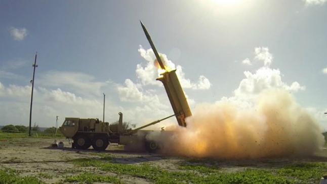 مجلس الأمن الدولي يدين بالإجماع التجربة الصاروخية التي قامت بها كوريا الشمالية متوعدة بمزيد من الإجراءات