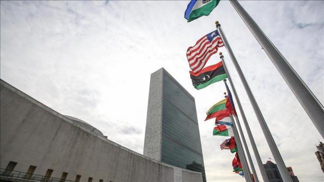 مجلس حقوق الإنسان الدولي يصادق على إرسال لجنة دولية للتحقيق في انهاكات ميانمار بحق الأقلية المسلمة