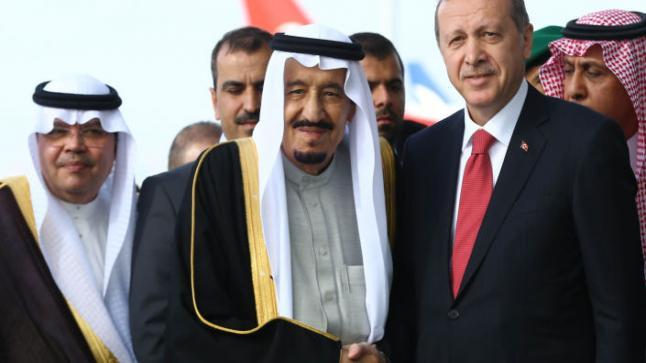 الأمين العام لمجلس التعاون لدول الخليج العربي يستنكر تهديدات تركيا تجاه الإمارات