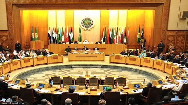 تصريح رسمي للجامعة العربية يحذر من نقل السفارة الأمريكية للقدس