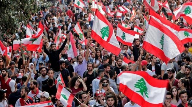قيادات الجيش اللبناني: إمكانية وجود ناجين من انفجار ميناء مرفأ ضعيفة