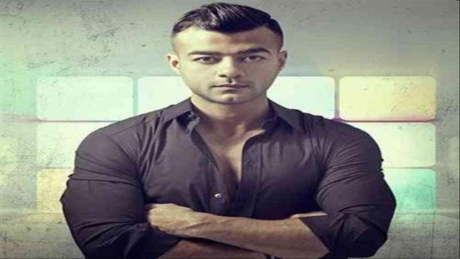 """هيثم شاكر يستعد لتسجيل أغنية """"حلفان كداب"""""""