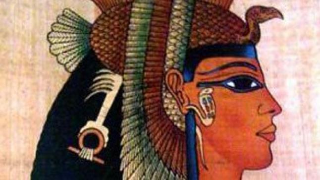 أين تقع مقبرة كيلوباترا؟  فيلم وثائقي يقدم أدلة جديدة
