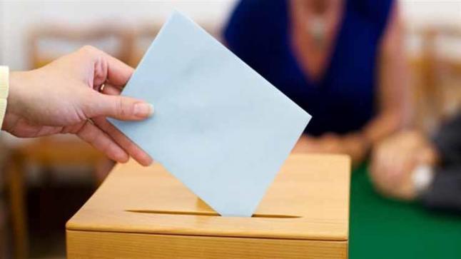 الهيئة الوطنية للإنتخابات المثرية تقرر إغلاق باب تسجيل بيانات المصريين بالخارج للتصويت فى انتخابات الشيوخ غدًا