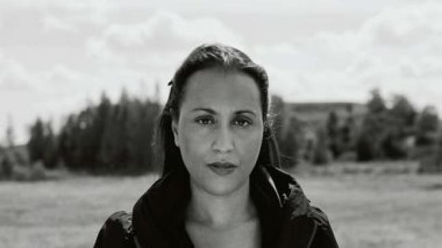 تعرف على سبب انتحار الكاتبة المغربية نعيمة البزاز