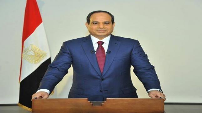 الرئيس السيسي يصدر قرار بإنشاء جامعة الملك سلمان الدولية ب 15 كلية وثلاثة فروع