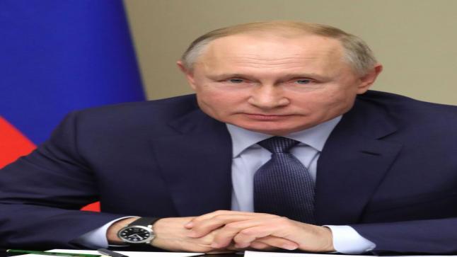 رسميا روسيا تعلن تسجيل أول لقاح مضاد لفيروس كورونا في العالم