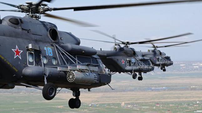 صفقة سلاح أمريكية للمغرب بملايين الدولارات