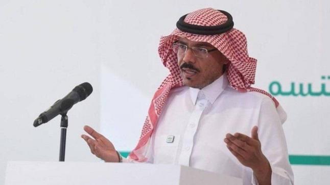 """""""متحدث الصحة السعودية"""" لا نريد أن تكون أجازة عيد الأضحى مصدر قلق وانتشار العدوى"""