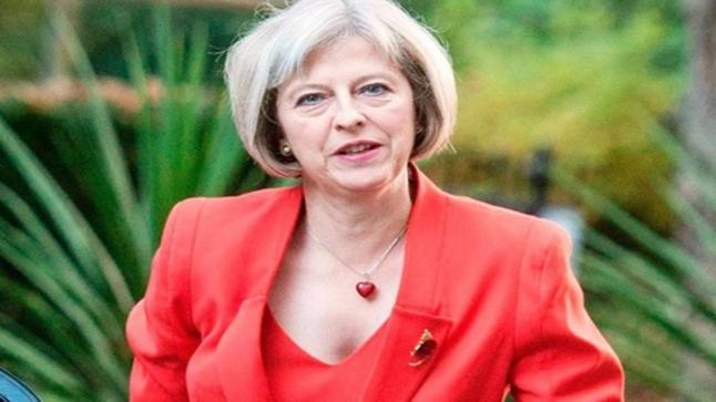 أول رد رسمي : حكومة بريطانيا تصريحات جونسون بحق السعودية لا تمثلنا