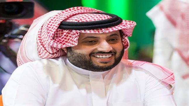 بعد فوز بيراميدز على الزمالك.. آل شيخ يؤكد الدوري للأهلي
