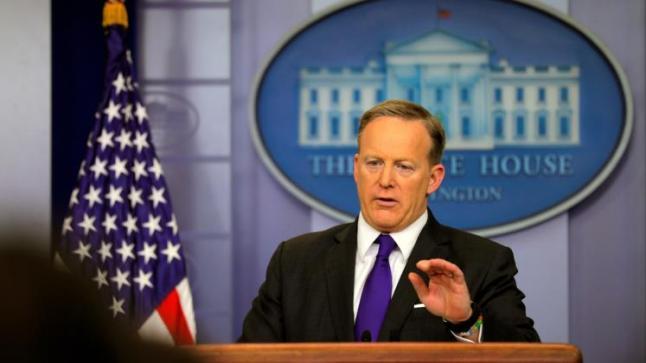 تحول في الموقف اتحول في موقف الإدارة الأمريكية حول بقاء بشار الأسد وانتقدات داخلية