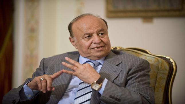 الجيش اليمني يبدأ معركة إستعادة تعز