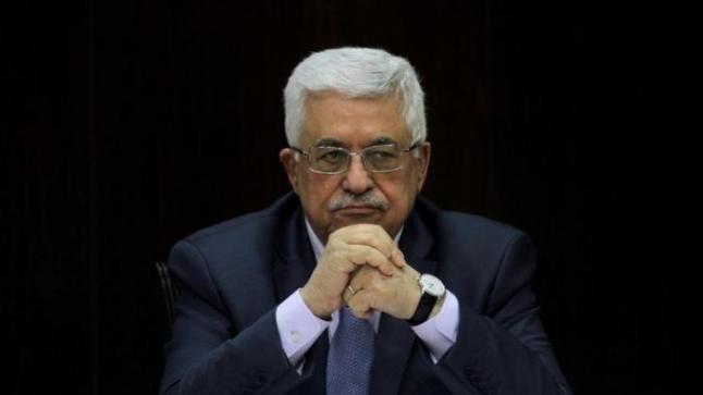 تصريحات ترامب بخصوص دعم إسرائيل تثير غضب فلسطيني والسلطة وحماس تردان