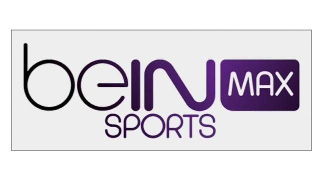 تردد بي ان سبورت ماكس BEIN SPORT MAX نايل سات عربسات استرا القناة الناقلة لامم افريقيا 2017