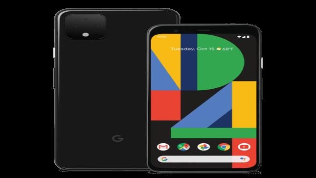 تعرف على موصفات أحدث هواتف جوجل Pixel 4a