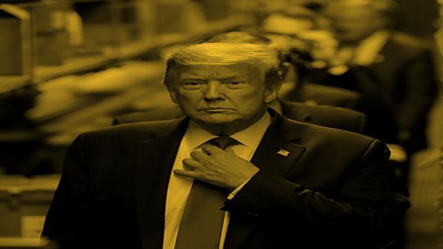 الرئيس الأمريكي يصدق على نهاية TikTok في الولايات المتحدة الأمريكية