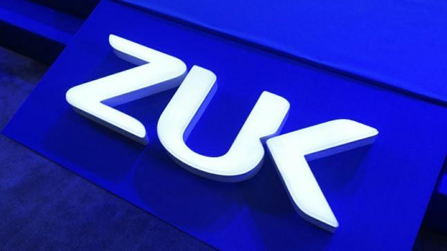 قدوم تحديث جديد لأثنين من هواتف شركة ZUK بالإضافة إلى واجهة جديدة
