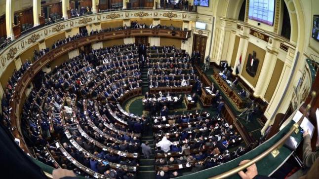 موافقة الحكومة المصرية على قانون الافلاس بعد موافقتها على قانون الاستثمار الجديد