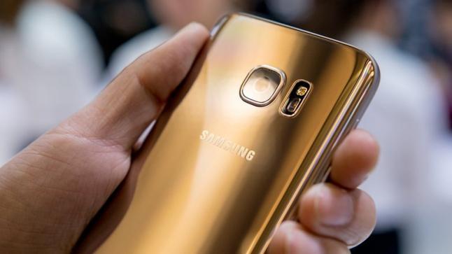تفاصيل مثيرة و مهمة  حول هاتف Galaxy S8