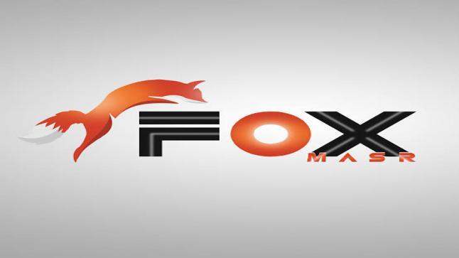 تردد قناة فوكس التركية Fox tv على القمر الصناعي النايل سات