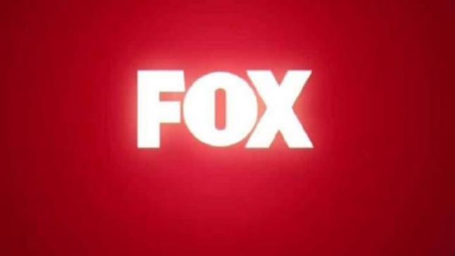 تردد قناة فوكس تي في Fox tvعلى القمر الصناعي عرب سات والنايل سات