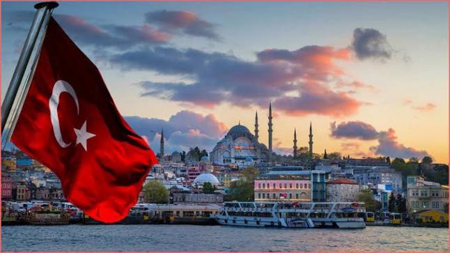 تركيا تقوم باصدار قانون تنظيم المنصات الاجتماعية