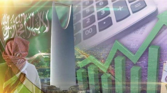 توقعات بانتعاش الاقتصاد السعودي بعد توجهه المستثمرين للاسواق السعودية