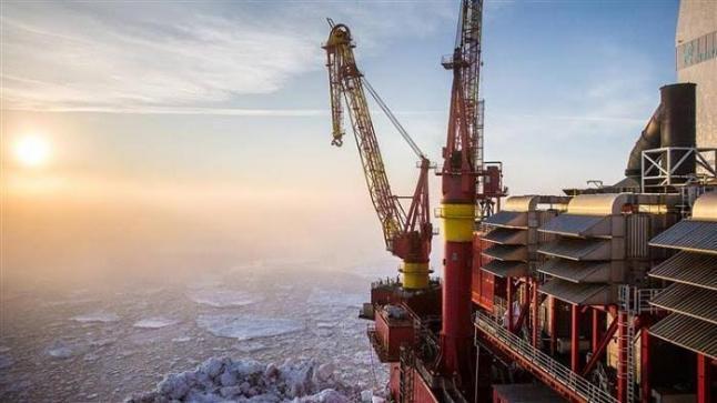 روسيا تتجاوز اتفاقية أوبك + وتنتج 9.37 مليون برميل يومياً
