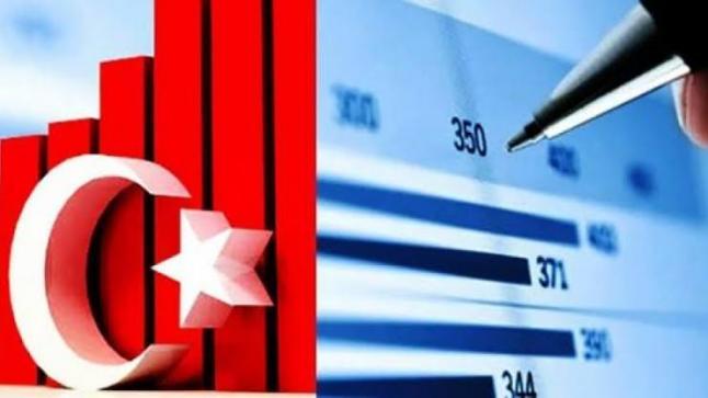 المعارضة التركية تعلن عن خطورة الأوضاع الاقتصادية في البلاد