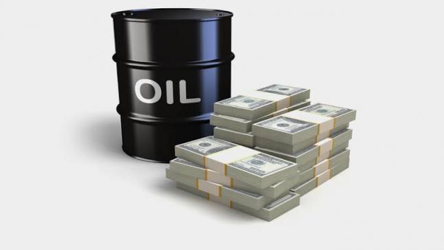 النفط يرتفع بنسبة 1% بعد تعافي القطاع الصناعي