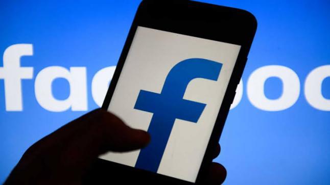 المدفوعات الرقمية اصبحت اكثر جدية في الفيسبوك