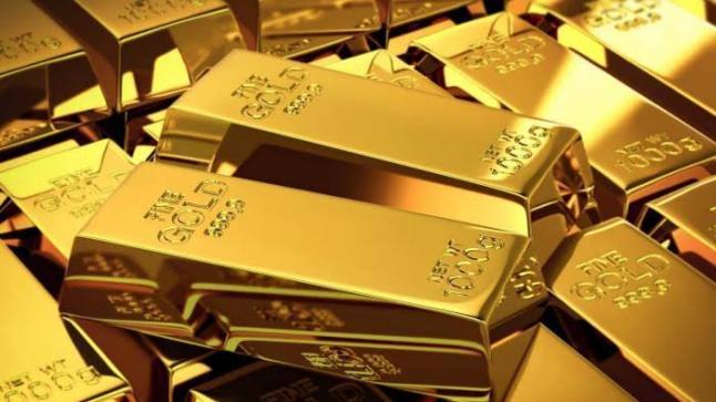 سعر الذهب في محلات الصاغة السعودية اليوم الجمعة 7-8-2020