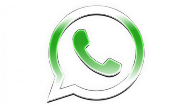 واتساب يختبر ميزة مزامنة المحادثات على أجهزة اندوريد و iOS