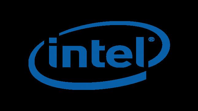 تقرير يظهر أختيار شركة AMD من قبل intel لتوقيع إتفاقية براءات الاخترع الخاص برسومات