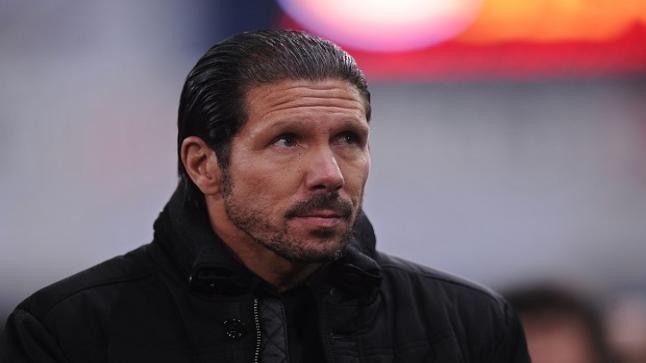 سيموني يسعى لتعاقد مع جاميس رودريغز من أجل تدعيم صفوف فريقه الجديد