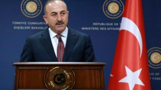تركيا تهدد الإتحاد الأوروبي بإلغاء اتفاق الهجرة على خلفية رفض اليونان تسليمها جنود الإنقلاب