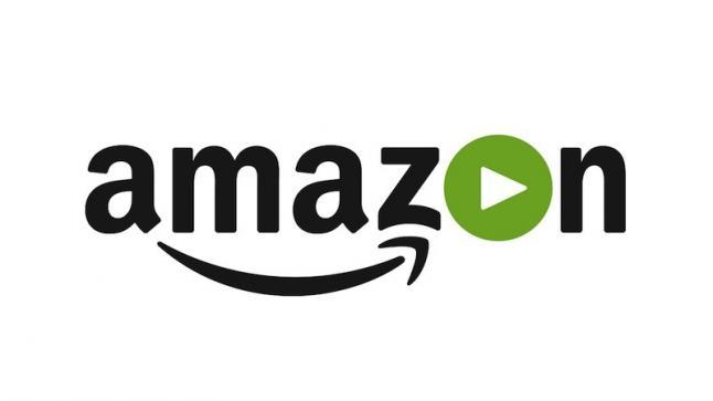 إطلاق خاصة Prime Video من قبل شركة أمازون ضمن دول الخليج ودول شمال افريقيا