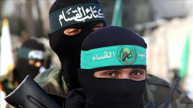"""إنتخابات حماس الداخلية تصعد بـ """" يحي السنوار """" لمكتب غزة ومتابعين يصفونها بالمفاجأة"""