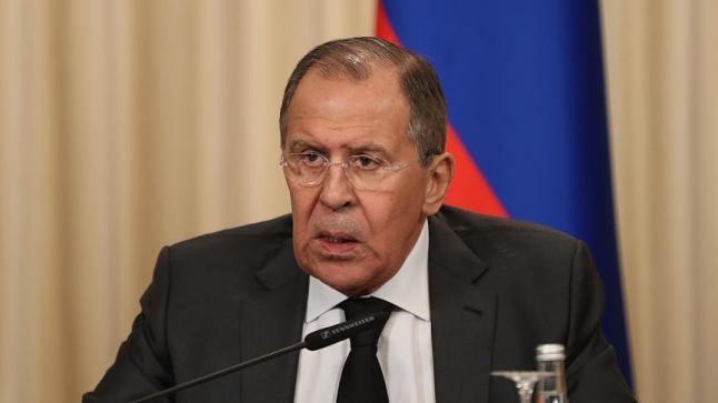 روسيا تدخل علي الخط الفلسطيني وتعرض رعاية مفاوضات السلام !